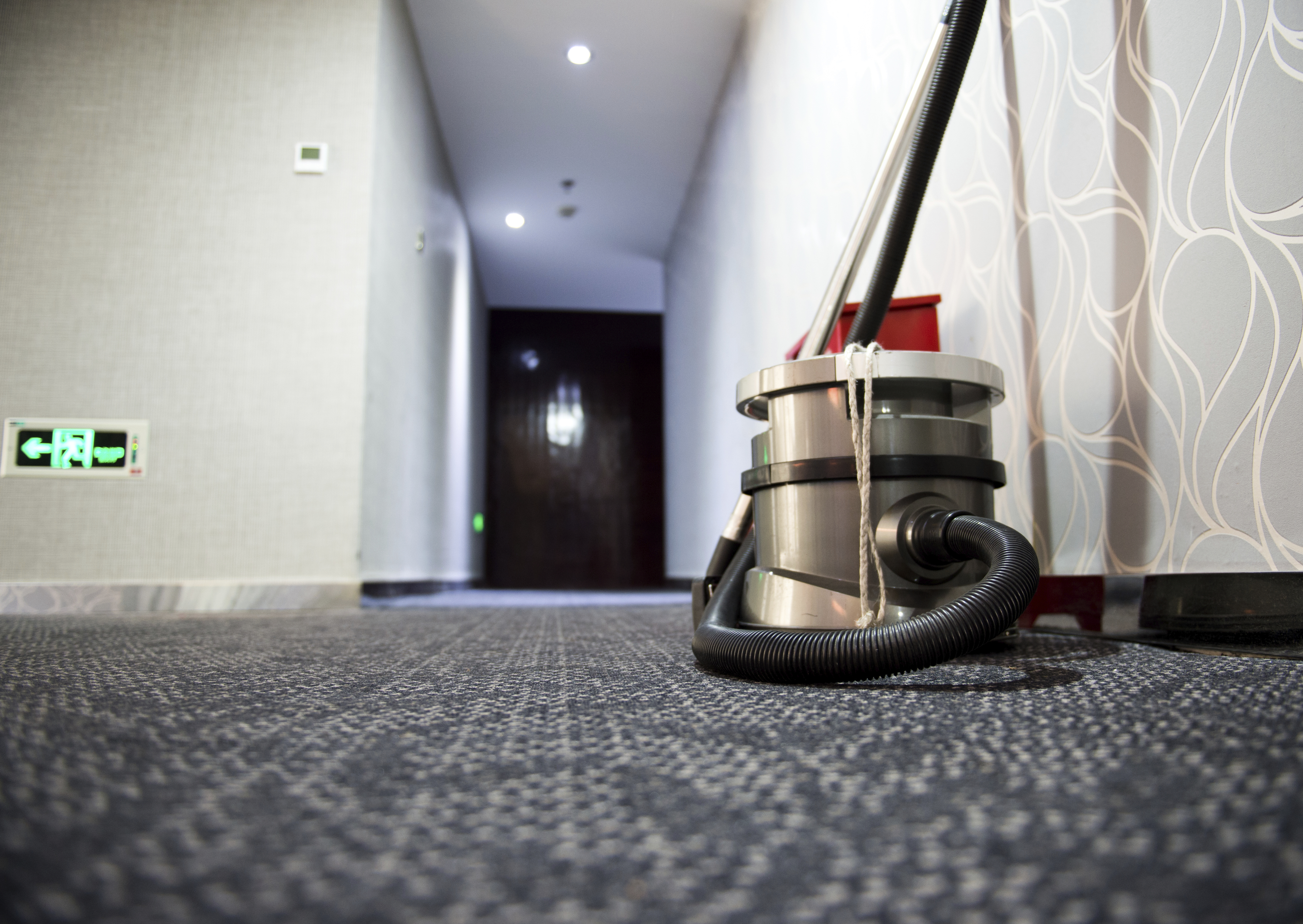 Top Tips That Are Beneficial When You Are In The Market To Buy Vacuum Cleaners